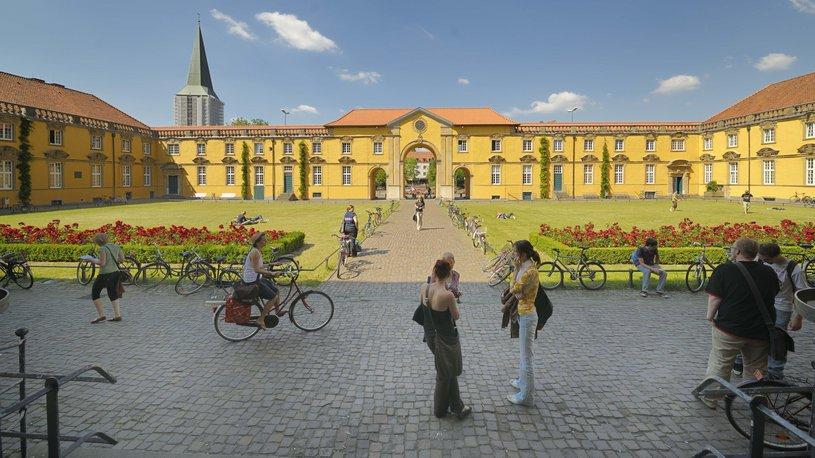 Hit Osnabrück